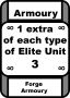 battlegroundfantasy:armoury.png