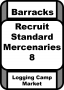 battlegroundfantasy:barracks.png