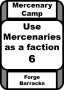 battlegroundfantasy:mercenarycamp.png