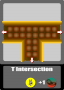 dungeonbuilder:grey_t_intersection.png