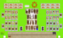 joust:pc_joust_game_2_markers_placed.png
