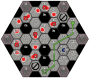 games:board:geomorph1_back_.png